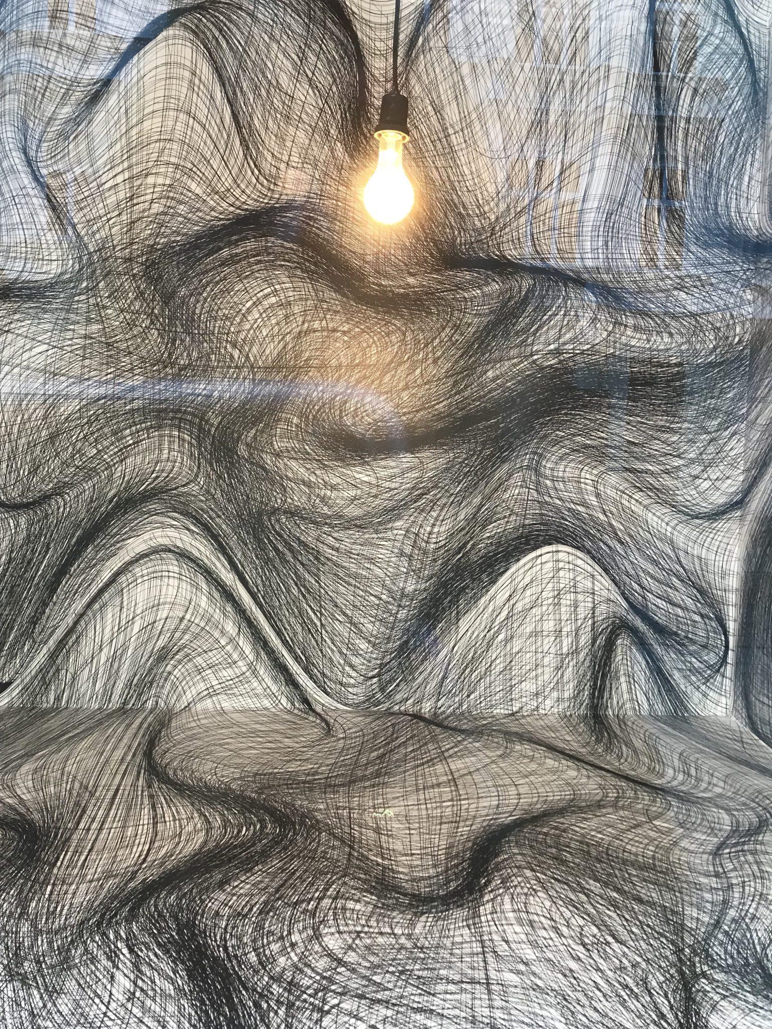 freudian wood sigmund freud