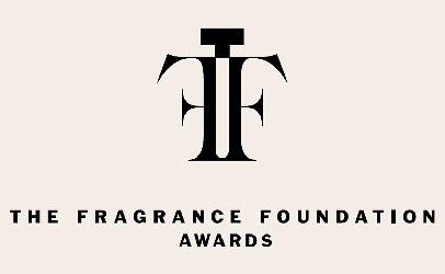 The Fragrance Foundation Awards 2018