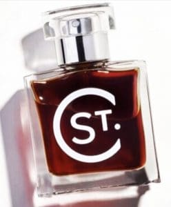 Casablanca St Clair Scents