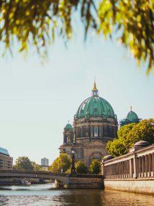 Gallivant Berlin