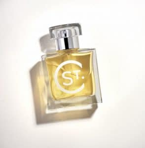 St. Clair Scents Frost