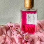 Southern Bloom Goldfield&Banks Perfume