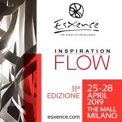 Esxence Milano 2019