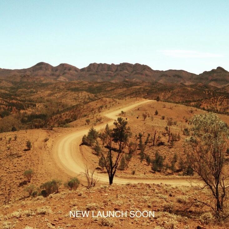 Goldfield&Banks Australia