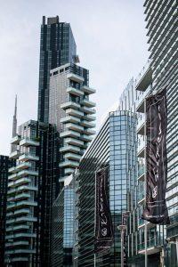 Esxence Milano