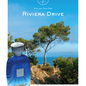Riviera Collection Drive