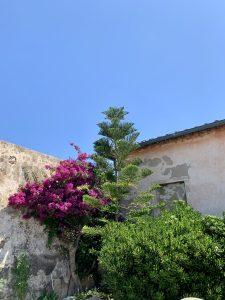 Piombino Italy