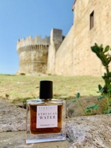 Etruscan Water Review