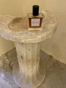 Etruscan Water Francesca Bianchi