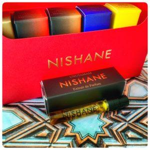 Nishane Collection