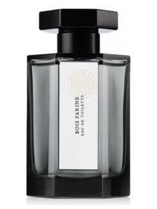 Bois Farine perfume bottle