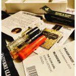 pitti fragranze blogger