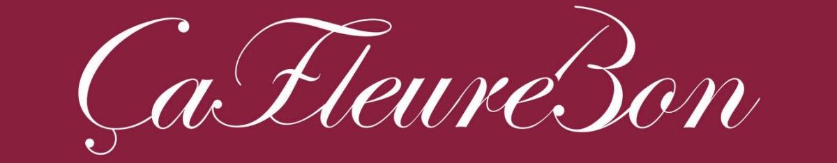 Elena Cvjetkovic Perfume Reviews Cafleurebon