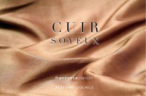 Perfume Lounge