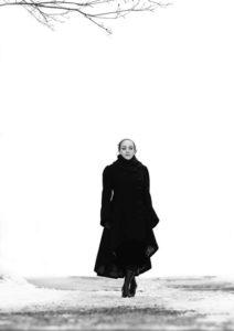 Johanna Venables