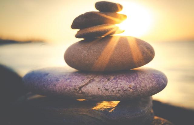 Balance Puredistance