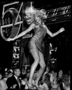 Studio 54 New York