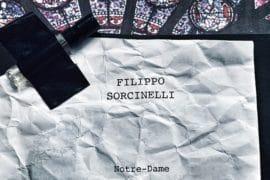 filippo sorcinelli 2020notre-dame packaging