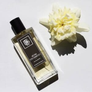 Aroma Echo&Narciso DFG1924