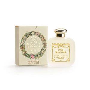 Rosa Novella perfume