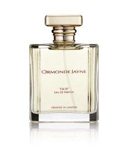 Taif perfume