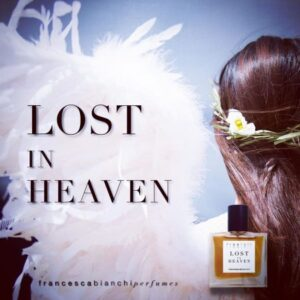 angel lost in heaven