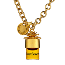 potion pendant lostinflowers