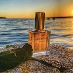 Silence the Sea Sunset