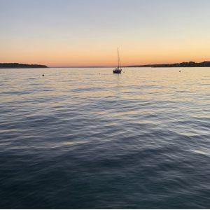 Adriatic Sea 1