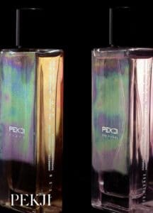 Pekji perfume 2021