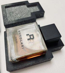 Nuvolari perfume