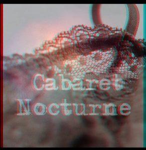 Cabaret Nocturne Atmosphere
