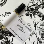 Loudo Sarah Baker Perfumes