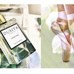 Cavatina Perfume Bottle